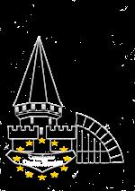 Transilvania Tourism Logo